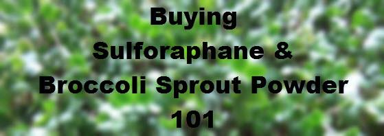 Nootroponaut — On Nootropics, Antifragility, Thriving, and Arete